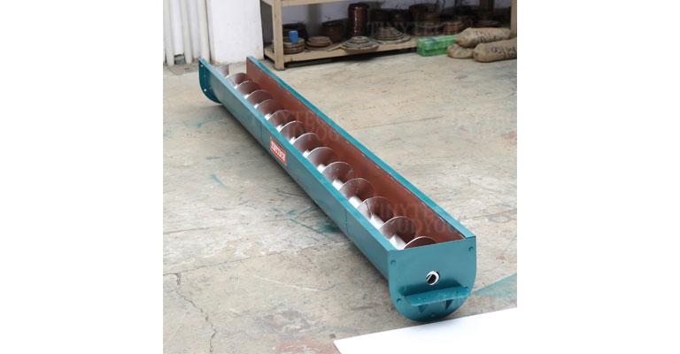 Tinytech - Automatic Oil Mill Setup